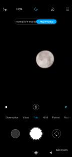 https://www.kiswum.com/wp-content/uploads/Xiaomi_Mi9/Screenshot_038-Small.png