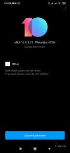 https://www.kiswum.com/wp-content/uploads/Xiaomi_Mi9/Screenshot_043-Small.png