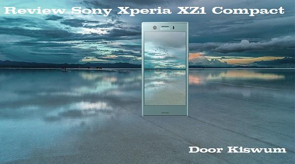https://www.kiswum.com/wp-content/uploads/Xperia_XZ1c/XZ1c_logo.jpg