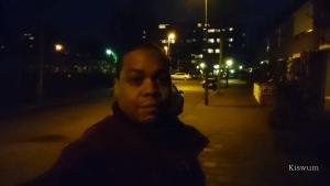 https://www.kiswum.com/wp-content/uploads/Xperia_Xc/DSC_0099-Small.jpg
