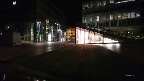 https://www.kiswum.com/wp-content/uploads/Xperia_Z3c/Night-1b-Small.jpg