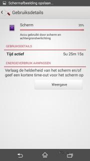 https://www.kiswum.com/wp-content/uploads/Xperia_Z3c/Screenshot_2014-10-29-00-03-25-Small.jpg