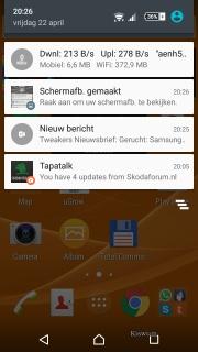 https://www.kiswum.com/wp-content/uploads/Xperia_Z3c/Screenshot_2016-04-22-20-26-13-Small.jpg